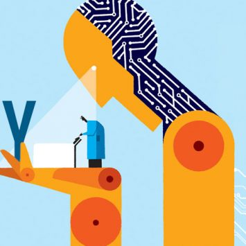 Científicos Anónimos #001: Robots que juegan con la humanidad