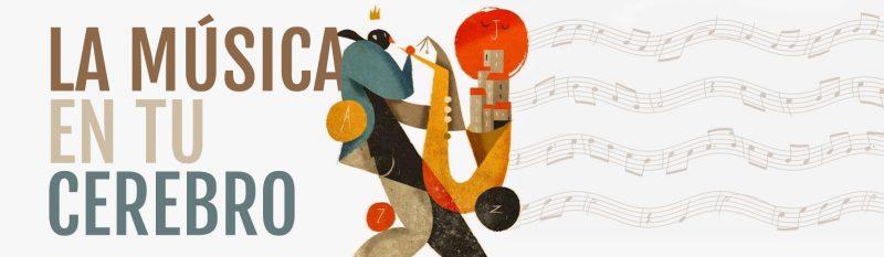Científicos Anónimos #017: Música y cerebro