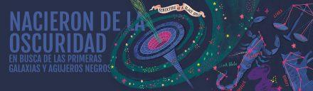 Científicos Anónimos #003: Galaxias y agujeros negros