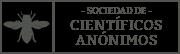 Sociedad de Científicos Anónimos