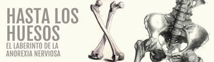 Científicos Anónimos #022: Anorexia