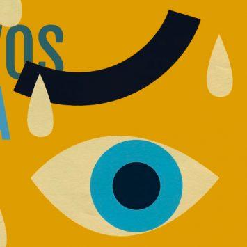 Científicos Anónimos #011: Psicoactivos
