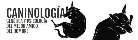 Científicos Anónimos #015: Caninología