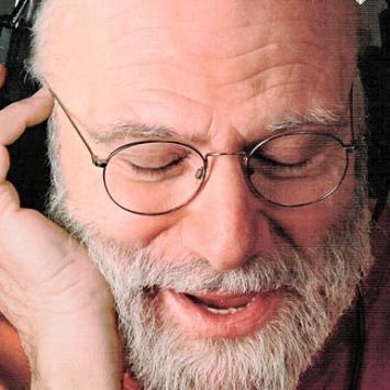 Nuestros podcasts favoritos y dónde escucharlos