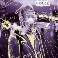 CRACK: ¿Por qué hacer divulgación científica de forma creativa?